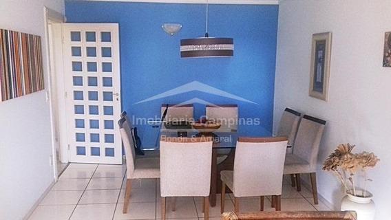 Apartamento À Venda Em Jardim Flamboyant - Ap004405
