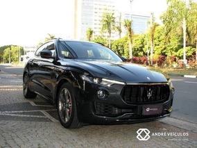 Maserati Levante 3.0 V6 S Q4