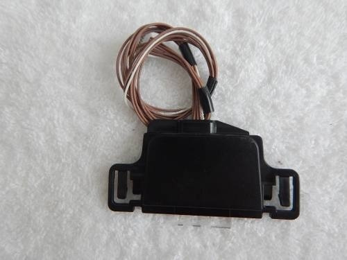 Kit Alto Falante Sensor Tv Panasonic Tc-32a400b