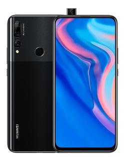 Celular Huawei Y9 Prime 128gb Negro