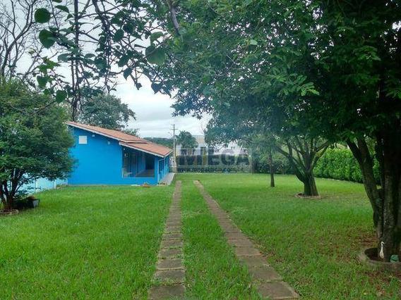 Casa Com 1 Dormitório À Venda, 100 M² Por R$ 530.000 - Ca0840