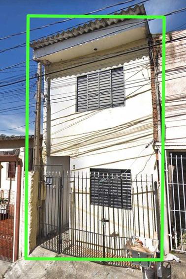 Casas P Renda Osasco