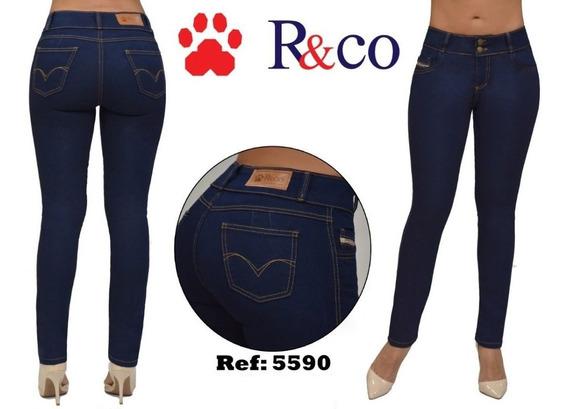 Jeans Dama Economicos Mercadolibre Com Co