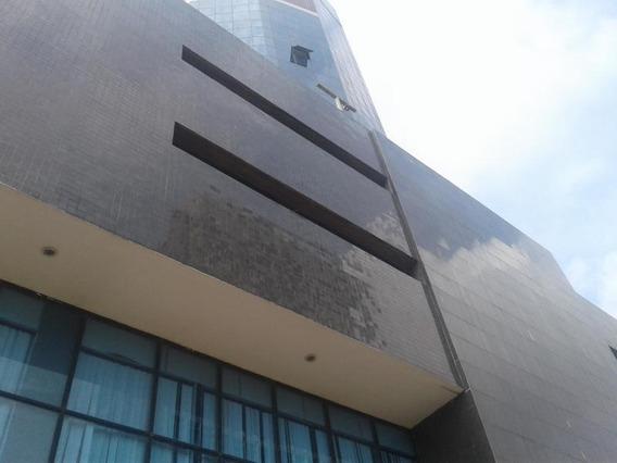 Oficina Comercial En Venta Av. 5 De Julio Maracaibo