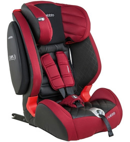 Cadeira Auto Poltrona Adapt 9 À 36kg Inclinação Isofix Vm