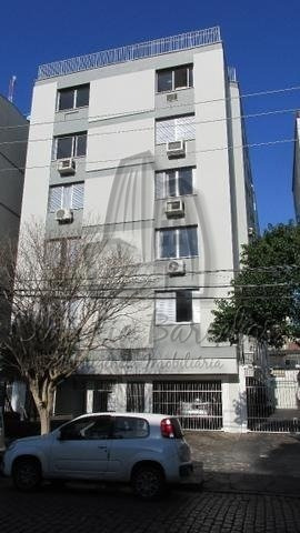Apartamentos - Floresta - Ref: 21522 - V-719596