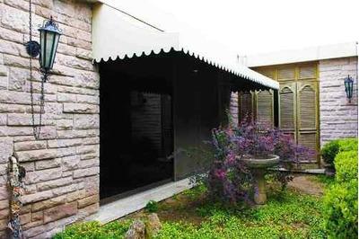 Casa Con Uso De Suelo Col. Obispado Renta $150,000mxn /venta $22,500,000 Mxn