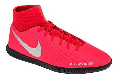 Nike Phantom Vsn Club Df Ic Hombre 88889 Env. Gratis Oi19