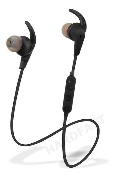Fone Sem Fio Bluetooth Stereo Sumexr Universal Mega Bass