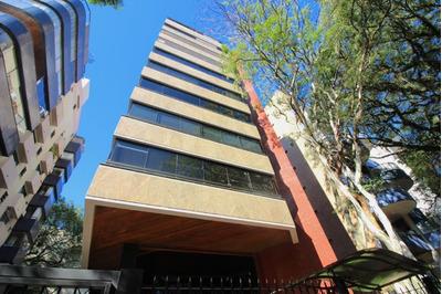 Apartamento Em Petrópolis, Porto Alegre/rs De 198m² 3 Quartos À Venda Por R$ 1.250.000,00 - Ap254103