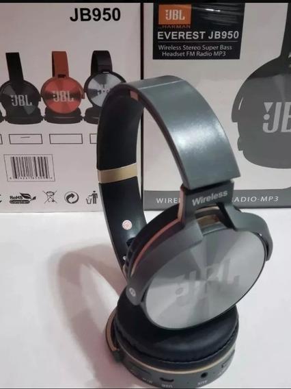 Fone Jbl Wireless