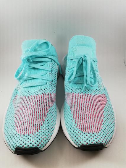 adidas Swift Run Primeknit W