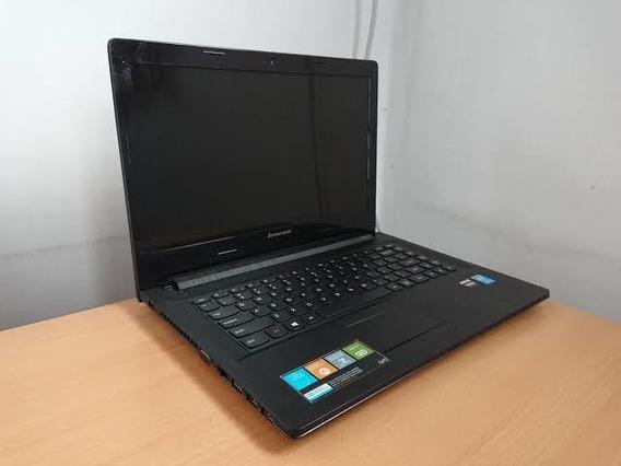 Notebook Lenovo Top