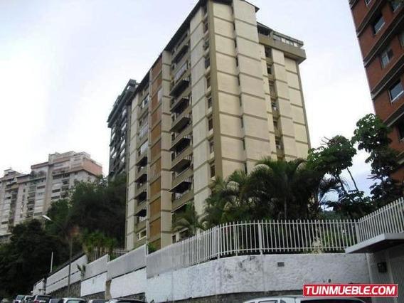 Apartamentos En Venta 19-2025 Rent A House La Boyera