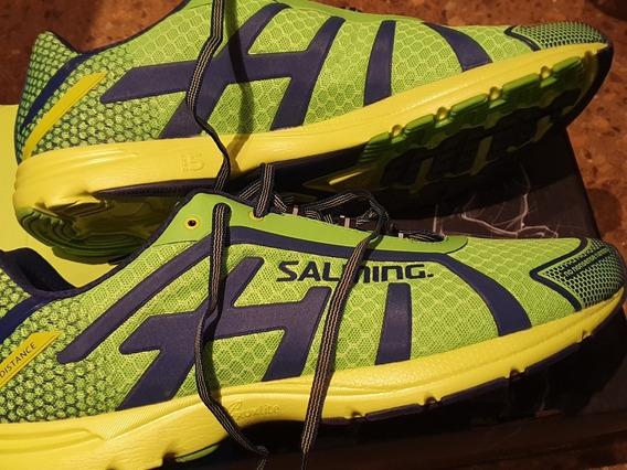 Zapatillas Salming Distance Us12.5