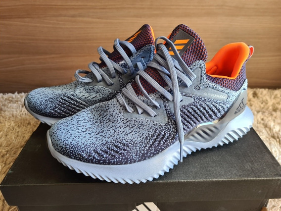 Tênis adidas Alphabounce Beyound M