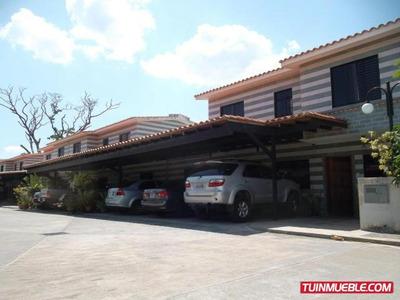 Townhouses en Venta en Villa Jardín, San Diego (San Diego) en TuInmueble