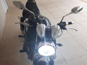 Suzuki Bandit 1200n