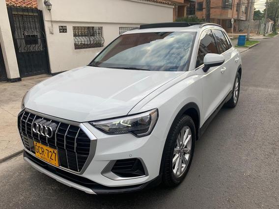 Audi Q3 Ambition 1.4 Tsi