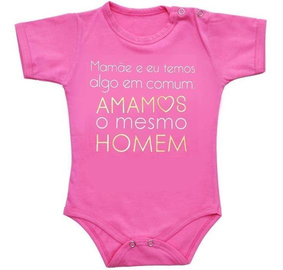 Body Amamos!!