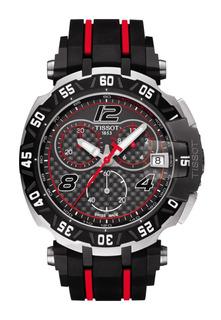 Reloj Tissot Moto Gp 2016 T0924172720700 Envio Gratis
