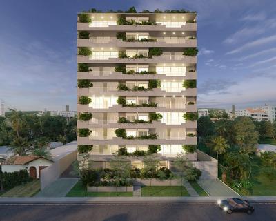 Apartamentos Bioclimáticos En El Recreo Montería
