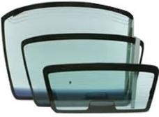 Parabrisas,lunetas,ventanas,ventiletes...venta E Instalacion