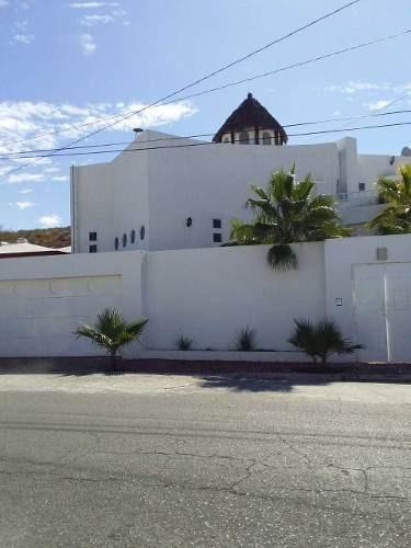 Casa En Venta En El Campestre Gomez Palacio