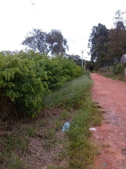 Terreno - Rural - 6557
