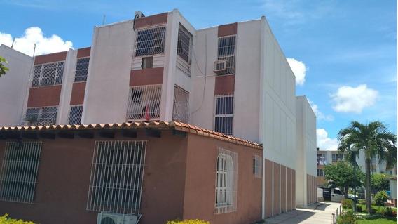 Apartamentoenalquiler Barquisimetolarajtrm