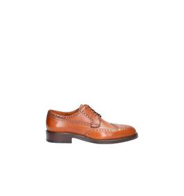 Zapatos Guante President
