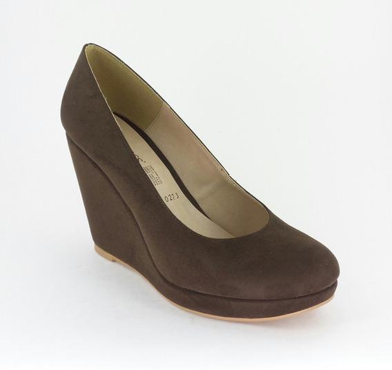 Zapatos Importadas Raul Coss Modelo 6-0273