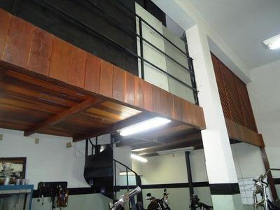 Loja Comercial À Venda, Dona Clara - Lo0134
