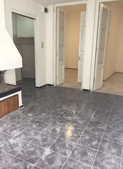 Excelente Apartamento En Reducto Con Muy Buena Renta