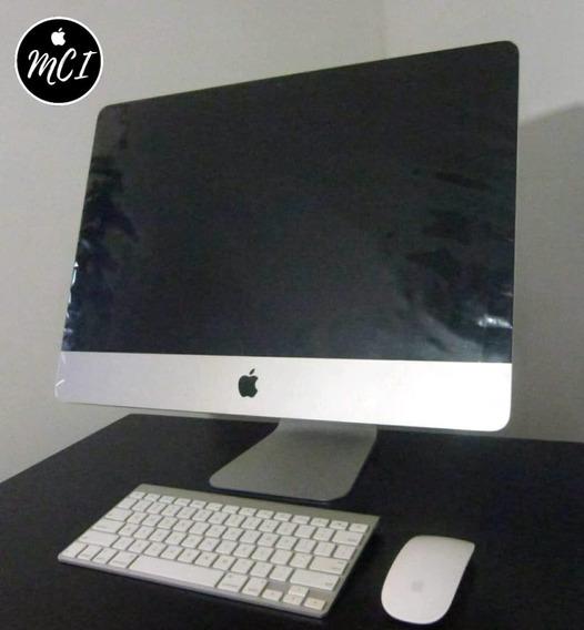 iMac 21.5inch 2013 Slim Core I5 1tb 8ram Tienda Fisica M.c.i
