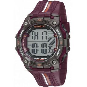 Relógio Speedo Masculino Esports 80629g0evnp2 Original