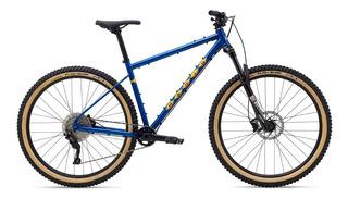 Bicicleta Mtb Marin Pine Mountain 1 1 X 11v - Ciclos