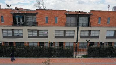 Casa 3 Habitaciones 2 Baños,parqueadero+ Deposito+piscina