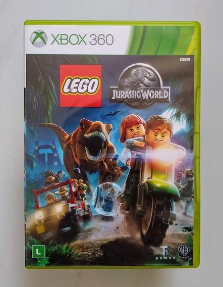 Jogo Infantil Xbox 360 Original Seminovo 100% Português