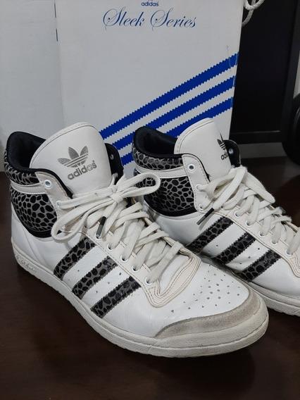 muerto Poner a prueba o probar Sin aliento  zapatillas adidas con encaje mujer - Tienda Online de Zapatos, Ropa y  Complementos de marca