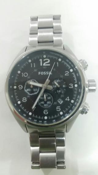 Relogio Fossil Ch 2800