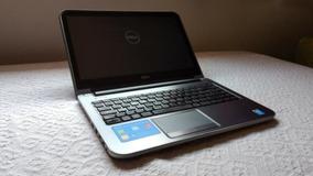 Notebook Core I7