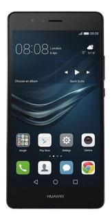 Huawei P9 lite 16 GB Negro 2 GB RAM