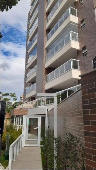 Apartamento Com 3 Dormitórios Para Alugar, 120 M² Por R$ 6.000,00/mês - Alto Da Lapa - São Paulo/sp - Ap2441