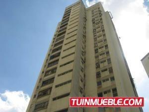 Apartamentos En Venta Inmueblemiranda 18-4003