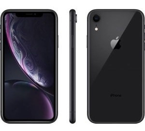 iPhone Xr 64gb Novo Lacrado Desbloqueado