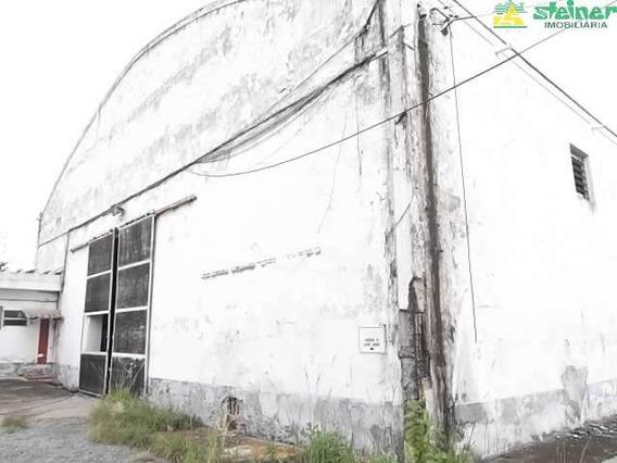Venda Galpão Acima 1000 M2 Jardim Vila Galvão Guarulhos R$ 44.817.000,00