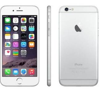 iPhone 6 16 Americano Lacrado Várias Cores