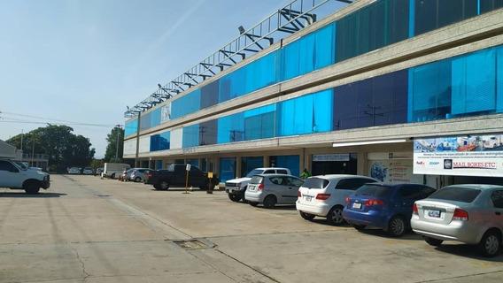Oficina En Aerocentro - Valencia