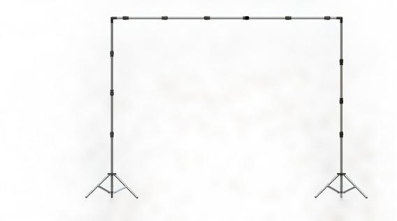 Suporte Painel 3x2 M